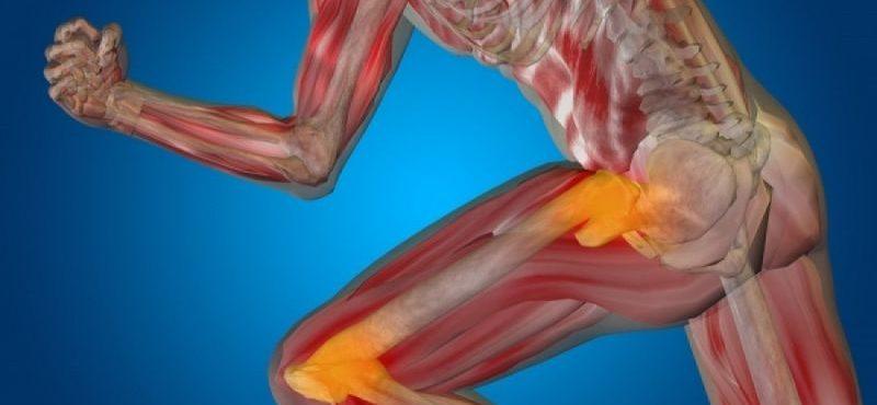 Βασικά βήματα για γερά οστά