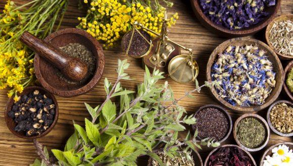 12 Παράγοντες που βοηθούν στην μείωση της χοληστερόλης