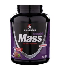 _Complete_Mass-3000g-mednatural