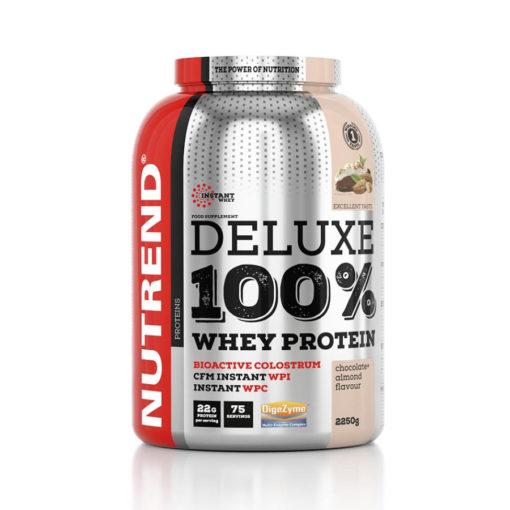 deluxe_100_whey-chcolate-Almond-web