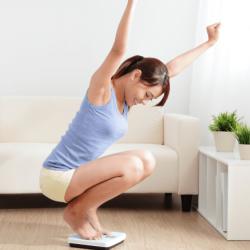 Αντικαταθλιπτικά και αύξηση βάρους-7 τρόποι για να χάσετε τα παραπανήσια κιλα