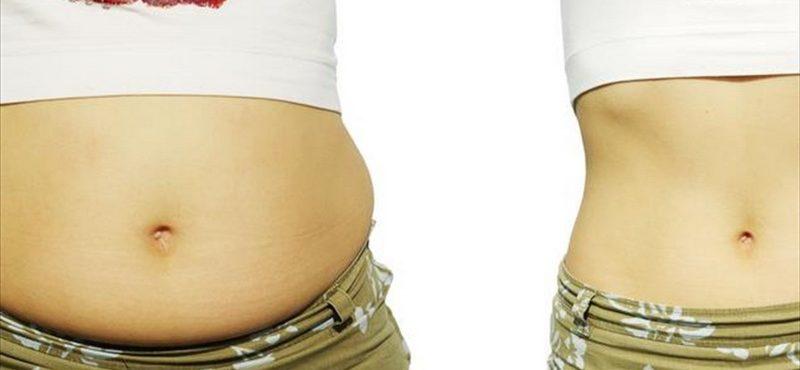 Σπλαχνικό Λίπος-19 Αποτελεσματικές συμβουλές για να το χάσετε