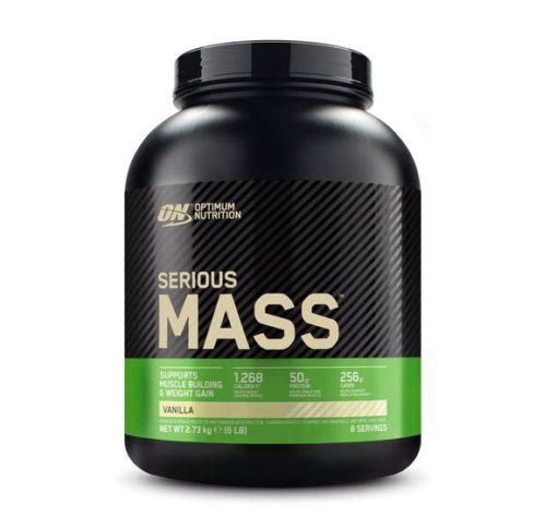 Serious_Mass_Optimum_Nutrition