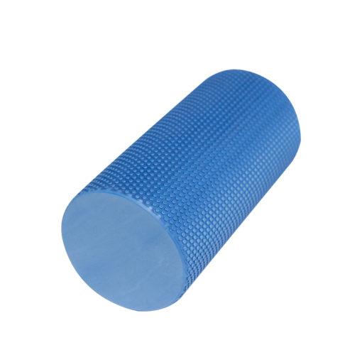 Pilates Roller (12125) 15X30cm