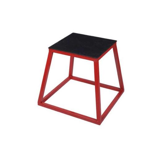 plyo box 45 cm