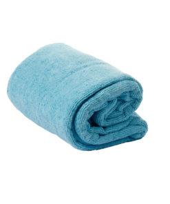 Yoga Microfiber Towel 183x61cm