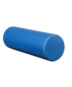 Pilates Roller (12125) 15x45cm