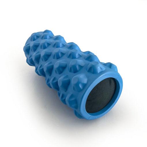Rumble Foam Roller 33x15cm (12142)