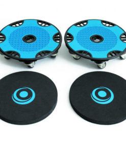 Flex Disc 2 Mini (Flex Disc)
