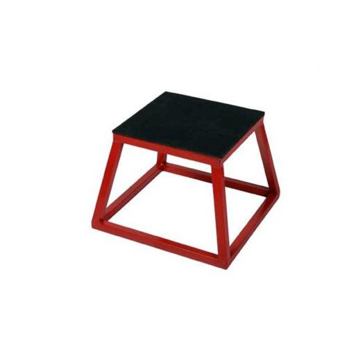 plyo box 30 cm