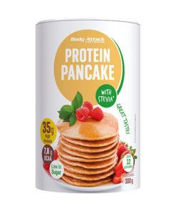 Protein Pancake 300g (Body Attack)