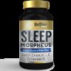 GoldTouch Nutrition-Sleep -Morpheus