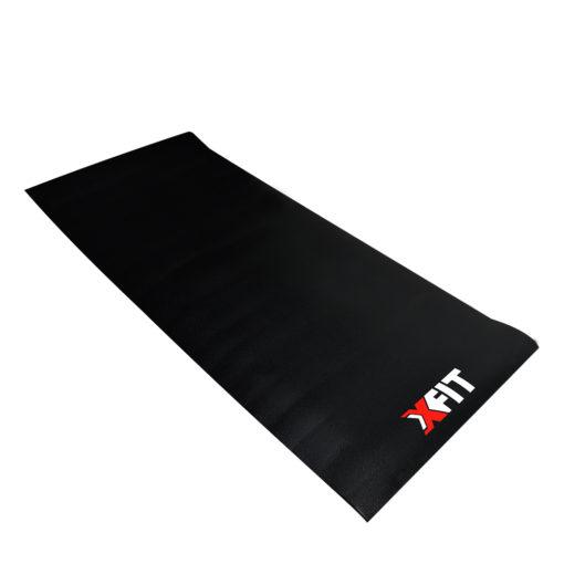 Δάπεδο Οργάνων Γυμναστικής 243cm x 95cm x 0.6 cm (X-FIT)-01