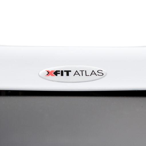 Διάδρομος 2.0hp X-FIT Atlas_07
