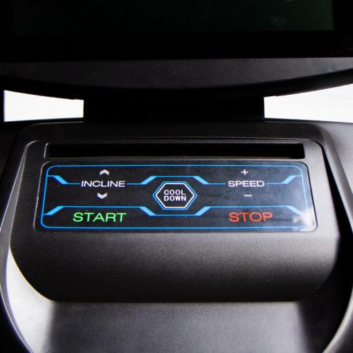 Διάδρομος 3HP i-Run (X-FIT)-04