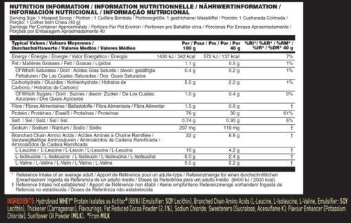 Platinum_Hydrowhey_Optimum_Nutrition-MedNatural