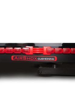 06-003-311_X-fit_Air-01