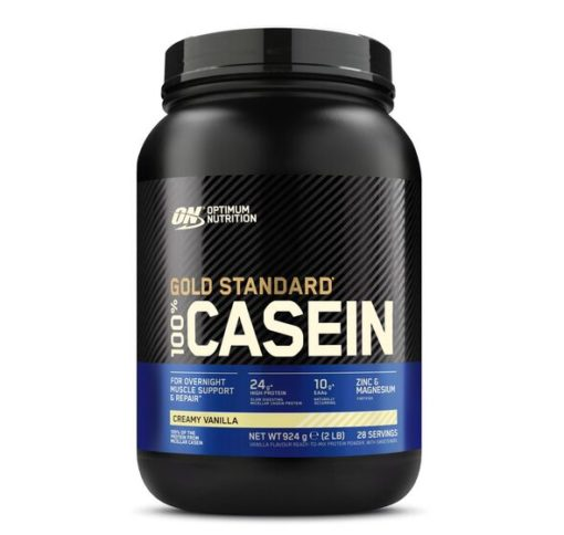 01-067-079-03_GS-Casein_2LB_Ceamy-Vanilla