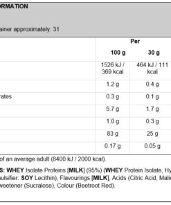 01-067-193-100-whey-isolate-930g-facts