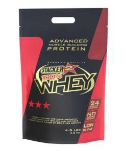 01-130-020-Whey-2kg-STACKER2-Mednatural