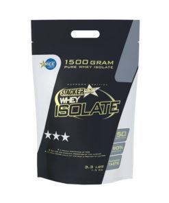 01-130-041-Whey-Isolate-1500gr-mednatural