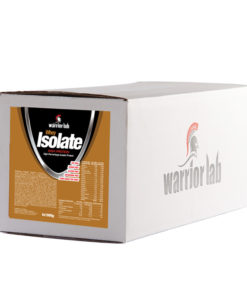 Warriorlab-Whey-Isolate-bag-4x1000g-Mednatural