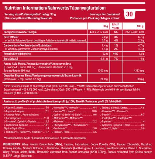 01-166-006-_100_whey_protein_pro_920g
