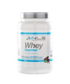 01-182-064-NLS-Whey-Gourmet-1000gr