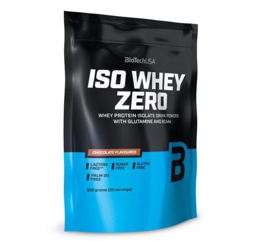 01-170-170-Iso-Whey-Zero